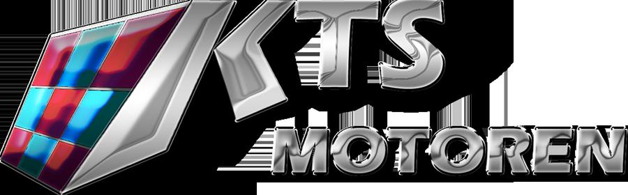 Kts-Motoren - Gut und günstig